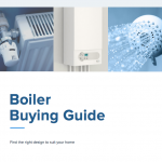 PDF Boiler Buying Guide